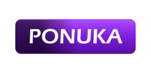 PONUKA