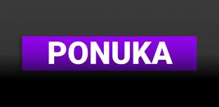PONUKA 2