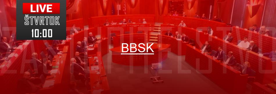 BBSK LIVE 2019 STVRTOK 10-00