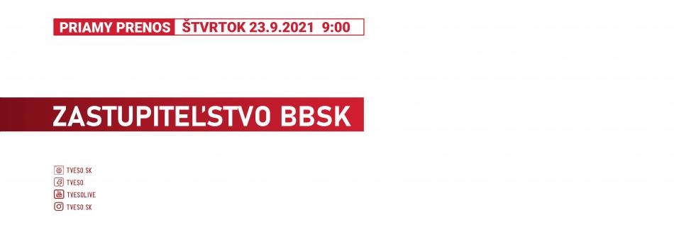 BBSK 23.9.2021